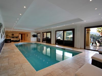 0070-GVSP_Indoor_Swimming_Pool_Back_View