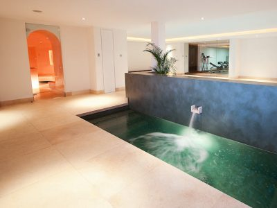 49-Villa-Mirador-Plunge-pool-leading-to-Turkish-bath-and-gym