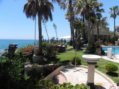 Villa-Moana-Seaview-2
