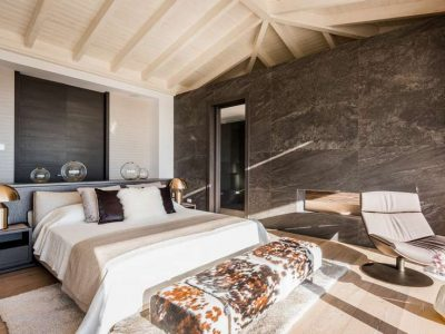 Brand-new mansion with panoramic views in La Zagaleta 04