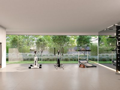THE EDGE_GIMNASIO_ARCHIMIA