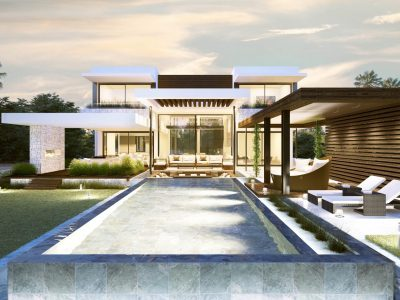 modern-villa-belair-architects-developers-marbella_1
