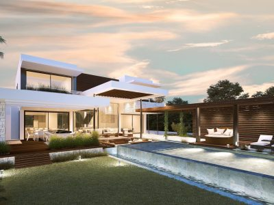 modern-villa-belair-architects-developers-marbella_2