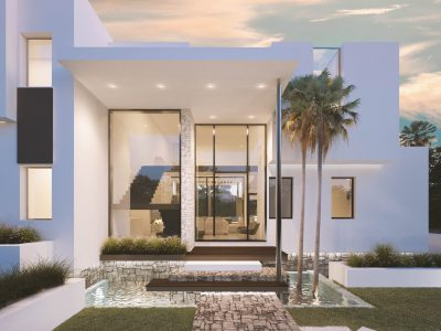modern-villa-belair-architects-developers-marbella_3