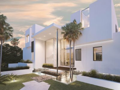 modern-villa-belair-architects-developers-marbella_4