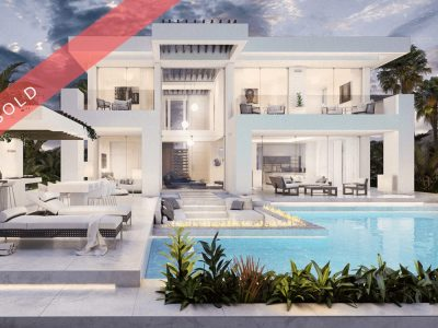 property-sold-villa-luxury-costa-del-sol