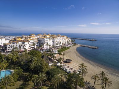 spca_visual_marbella_DJI_0003-Edit