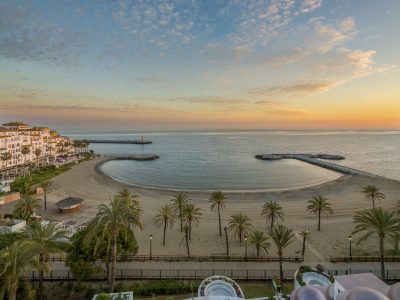 spca_visual_marbella__J0B8915-HDR-Pano-Edit