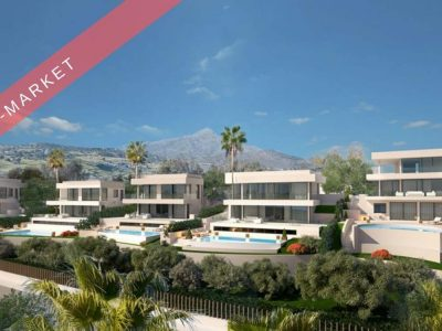 Spacious-Detached-Villa-with-Panoramic-Sea-Views-Golden Mile-Marbella