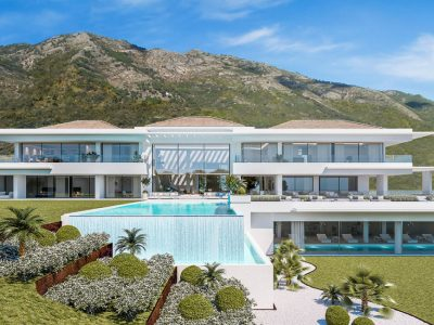 40_ibiza-breeze-house-luxury-villas-zagaleta-01-1300x650