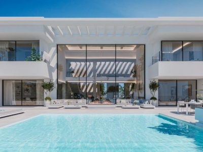 42_ibiza-breeze-house-luxury-villas-zagaleta-02-1300x726