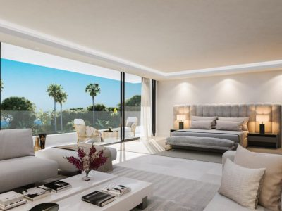 50_ibiza-breeze-house-luxury-villas-zagaleta-06-1300x650