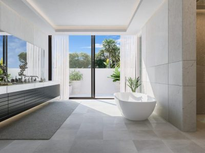 52_ibiza-breeze-house-luxury-villas-zagaleta-07-1300x650