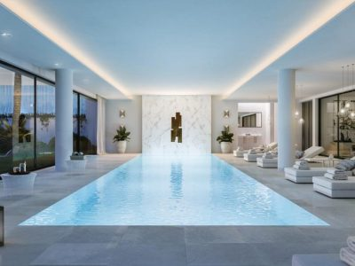 56_ibiza-breeze-house-luxury-villas-zagaleta-09-1300x557