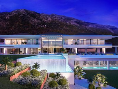 60_ibiza-breeze-house-luxury-villas-zagaleta-11-1300x650