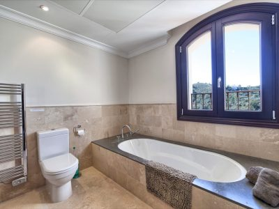 11_guest_bathroom(2)