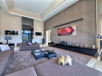 21_living_area(1)