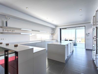18_open_plan_kitchen