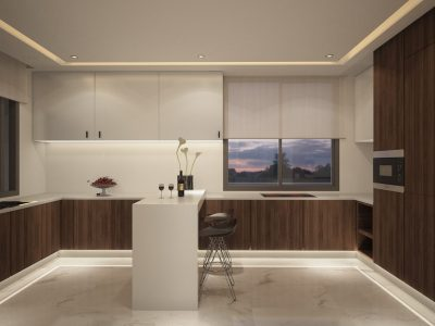 Kitchen (3)