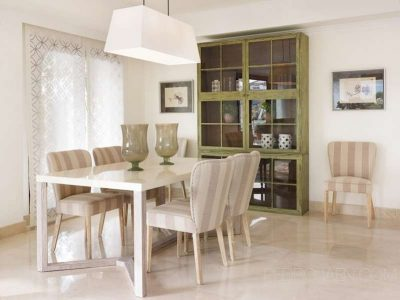 Penthouse for sale in Marbella City & Golden Mile 4