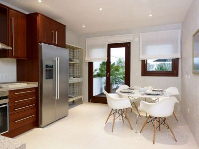Penthouse for sale in Marbella City & Golden Mile 5